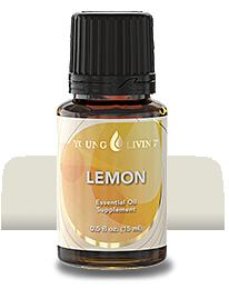 oil-bottle-large-lemon