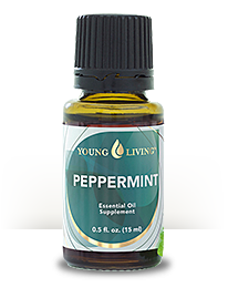 oil-bottle-large-peppermint