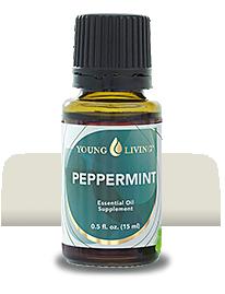 oil-bottle-large-peppermint