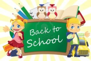 10120621-illustration-of-a-back-to-school-background