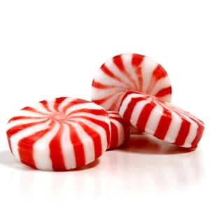 peppermint-candy-gerd-400x400