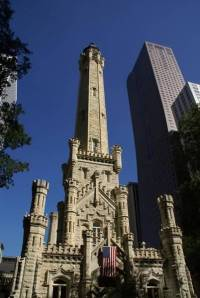 1225_01_58---Old-Chicago-Water-Tower--Chicago--Illinois--USA_web
