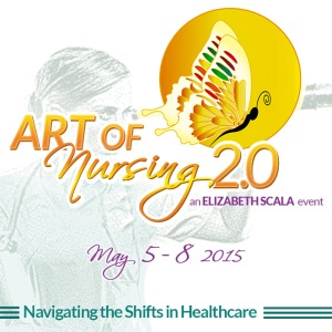 art of nursing