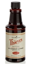 thieves 14
