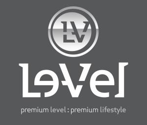 LeVel_gray