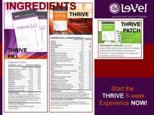 8wk thrive