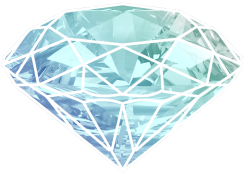 Green Eggs N Glam